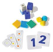 math-counters