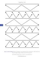 Worksheet Page 14
